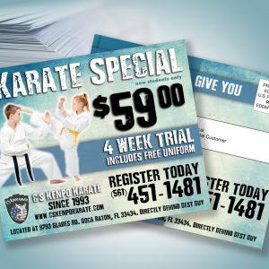 cs-karate