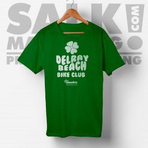 delray-bike-club