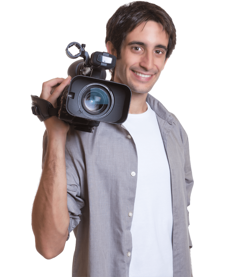 salk-marketing-video-camera-man