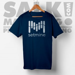 setmine