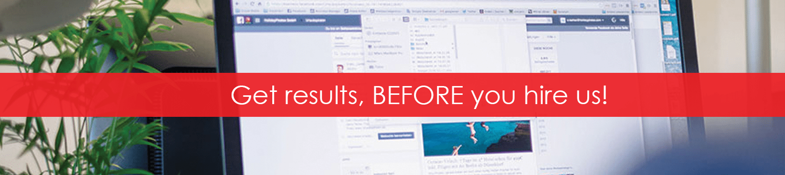 get-results-banner