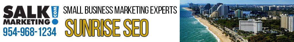 South Florida Internet Marketing Company